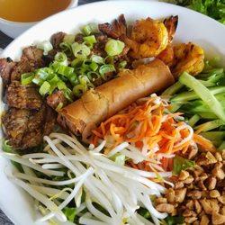 New Gum Do Vietnamese Cuisine