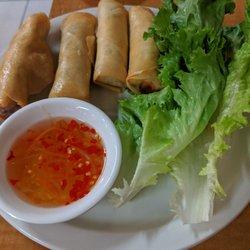 Phở Lee's Vietnamese Restaurant