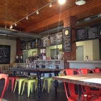 Tasi Cafe
