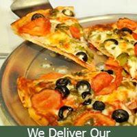 Fairfield Pizza and Pasta Company