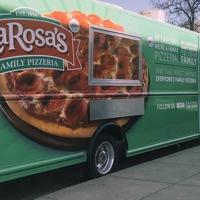 LaRosa's Pizza Fairfield