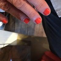 LT Nails