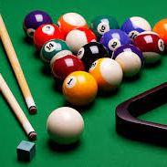 Bankshot Billiards & Bar