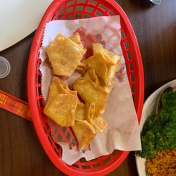 TIKKA '? ' KABAB--Halal Chinese & Indian Restaurant