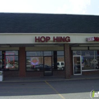Hop Hing