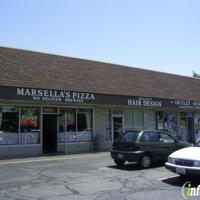 Marsella's Pizza