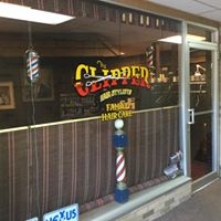 Clipper Barber & Hair Styling
