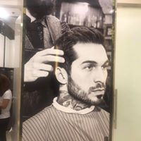 La Moda Barber Shop