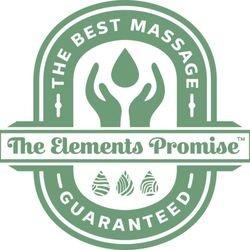 Elements Massage - North Edmond