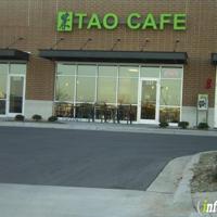 Tao Cha Cafe