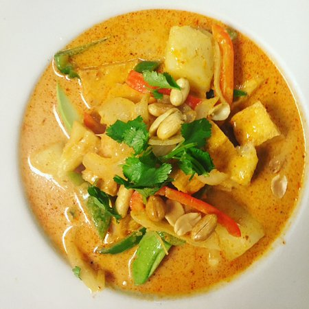 Sushi Thai Delight i-35