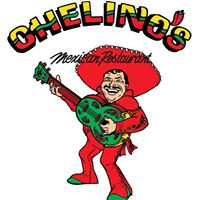 Chelino's Mexican Restaurant (Yukon, OK)