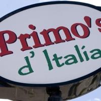 Primo's