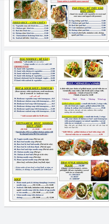 The 30 Best Restaurants In Brantford On Jul 2021 Selection By Restaurantji