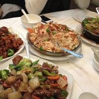 Hong Ping Restaurant