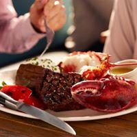 The Keg Steakhouse + Bar - London South