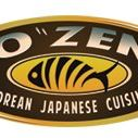 OZEN SUSHI