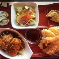 Ichiban Sushi House