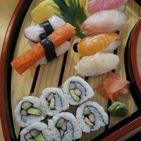 Tanakaya Japanese Restaurant