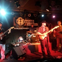 Eastside Bar & Grill - Live music & entertainment, london, ontario