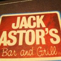 Jack Astor's Bar & Grill London South
