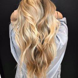 Album Hair