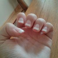 A Nails Astoria
