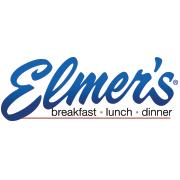 Elmer's Restaurant (Beaverton, OR)