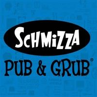 Schmizza Pub & Grub