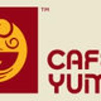 Cafe Yumm! - Millikan Pointe