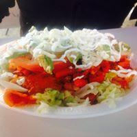 Ochoa's Lupitas Tacos