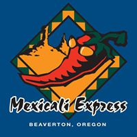 Mexicali Express