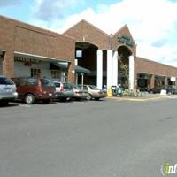 Pho Van Beaverton Town Square