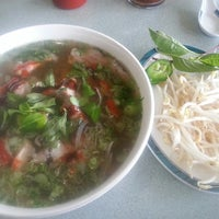 Pho Hoai Restaurant