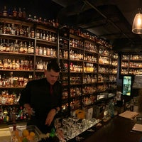 The Westgate Bourbon Bar & Taphouse