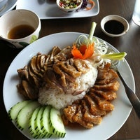 Thai Noodle Etc.