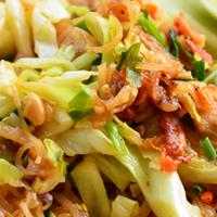 Green Curry Thai Restaurant