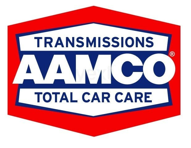 AAMCO 1995 W 7th Ave, Eugene