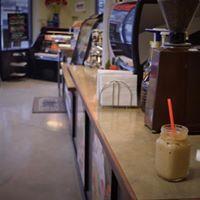 Sweet Tree Cafe & Espresso