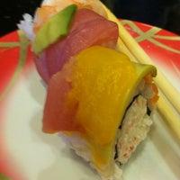 Sushi Island Japanese Restaurant