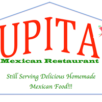 Lupita's Tacos