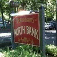 McMenamins North Bank