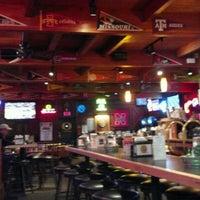 Sam's Place Tavern