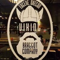 Viking Braggot Southtowne Pub