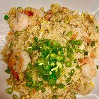 Kim's Asian Cuisine