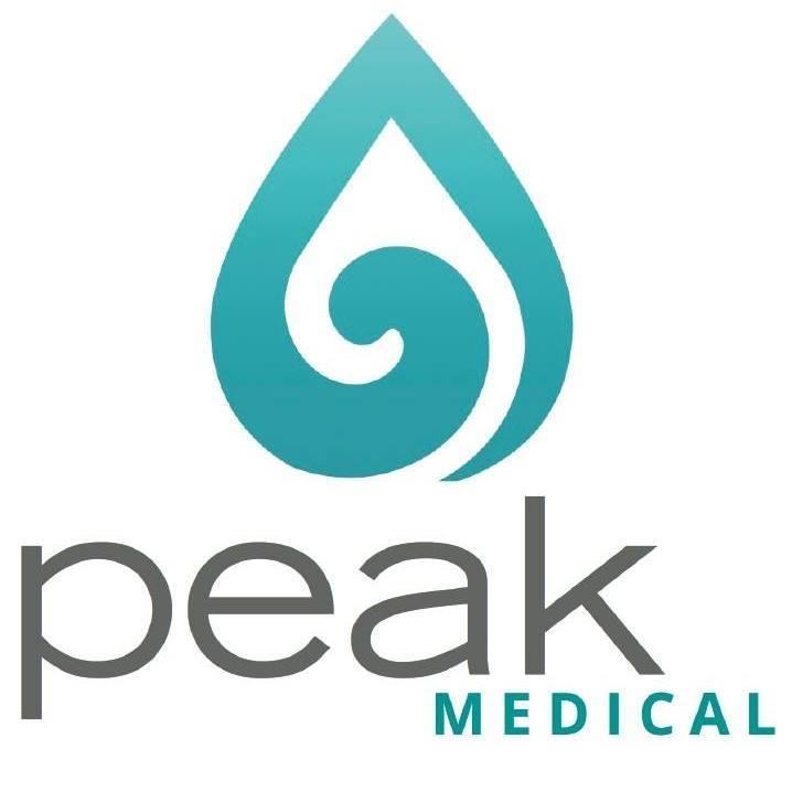 Peak Medical Clinic - Medford