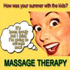Hands On Health Massage & Wellness Center