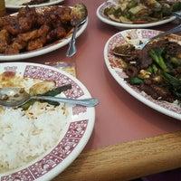Chinn's Restaurant
