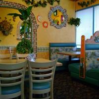 Cozumel Family Mexican Restaurant