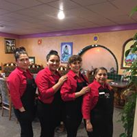 Garibaldi | Mexican Restaurant & Cantina